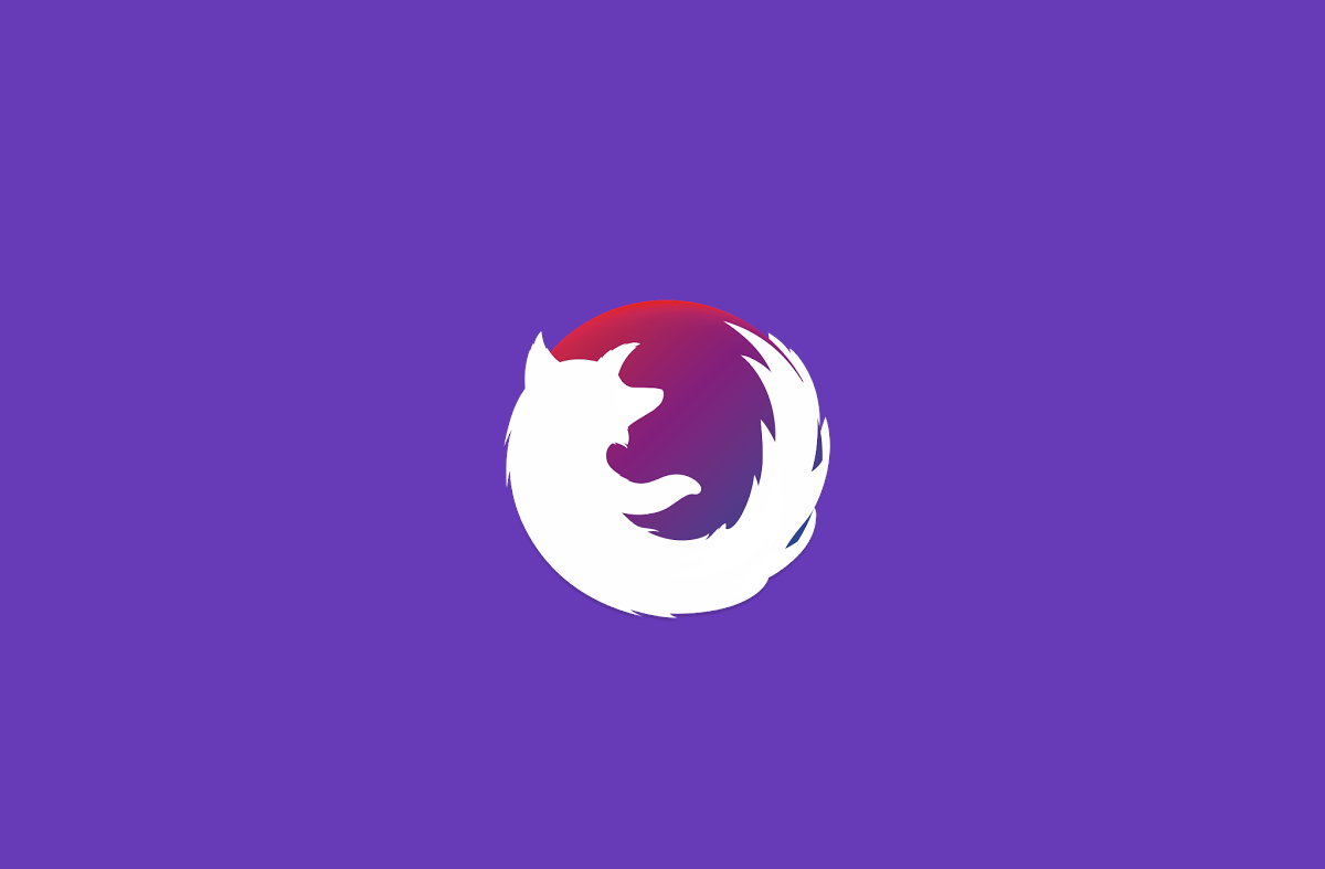 Firefox Focus is switching from Chrome WebView to the Gecko