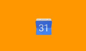 Google Calendar 6.0.56 continues work on Google Tasks integration with recurring tasks and syncing