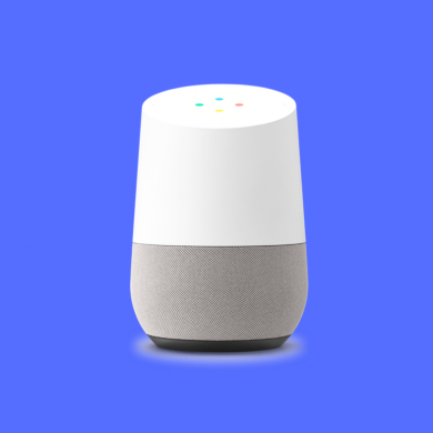 Google Home Feature Updates: Phone Calling, Room Assignments, Broadcast Mode, Multi-user Availability, Nest Integration, Find my Phone