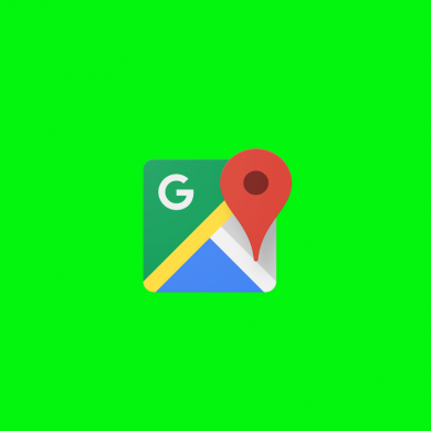 "[Update: Rolling out] Google Maps 10.26 hints at a new ""Eyes Free"" Walking Navigation Mode"