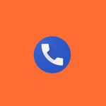 call log sms google play developer policy