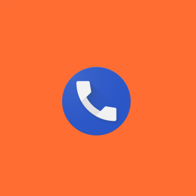 Google is restricting which apps can request Call Log and SMS permissions