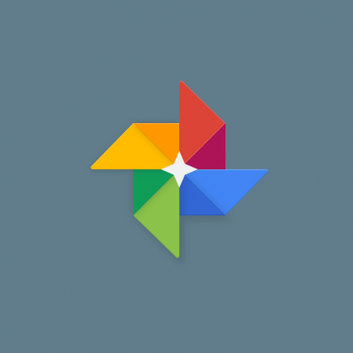 Google Photos will soon help you crop documents for better file management