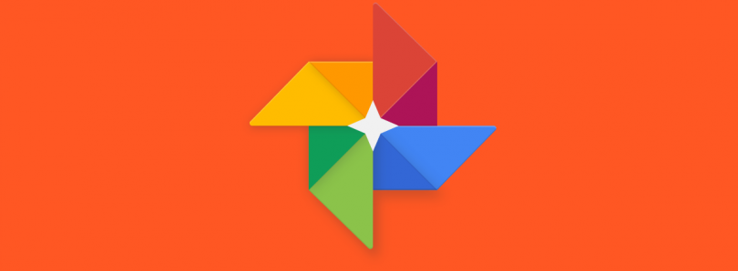 Google Photos is rolling out the ability to search your photos by text