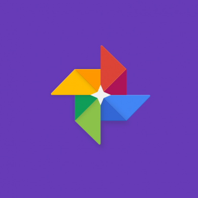 Google Photos Library API now available, lets you integrate Photos with your app