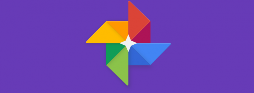 Samsung Motion Photos are starting to be shown in the Google Photos app