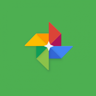 Google Photos 4.45 tests ordering photo prints in Memories view, hints at premium editing features for Google One subscribers, and more