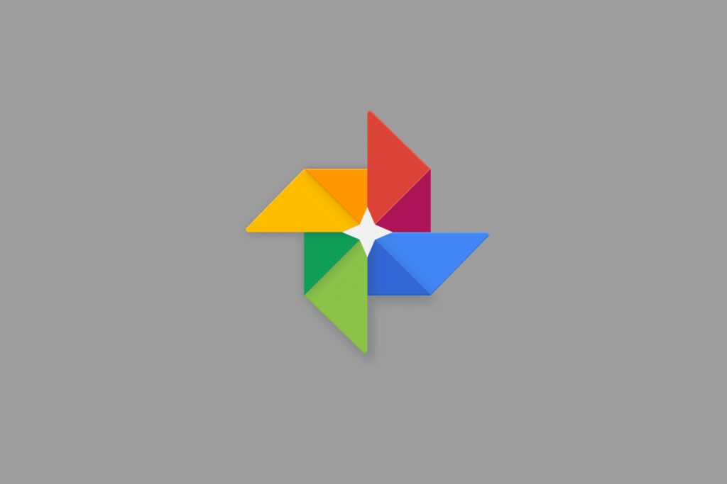 Google Photos adds Memories to tickle your nostalgia, same-day prints from Walmart or CVS, and Canvas prints