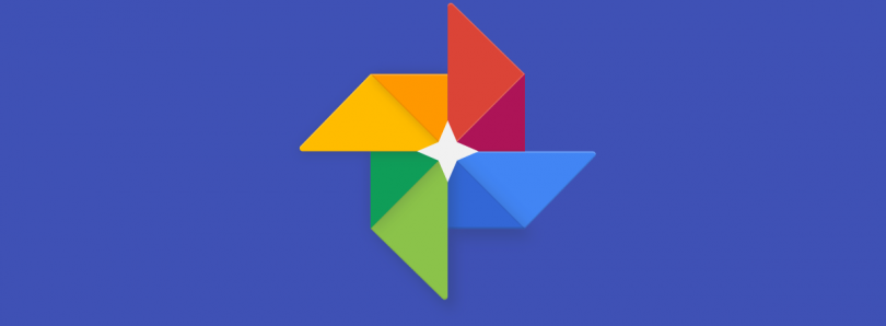 Google Photos v3.13 adds Search Filter for Motion Photos, Auto-Sharing, Notifications for Photo Books, and More