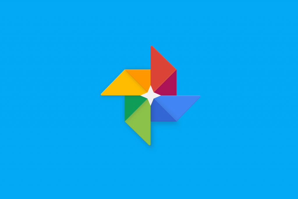 Google Photos 4.30 prepares to add manual face tagging