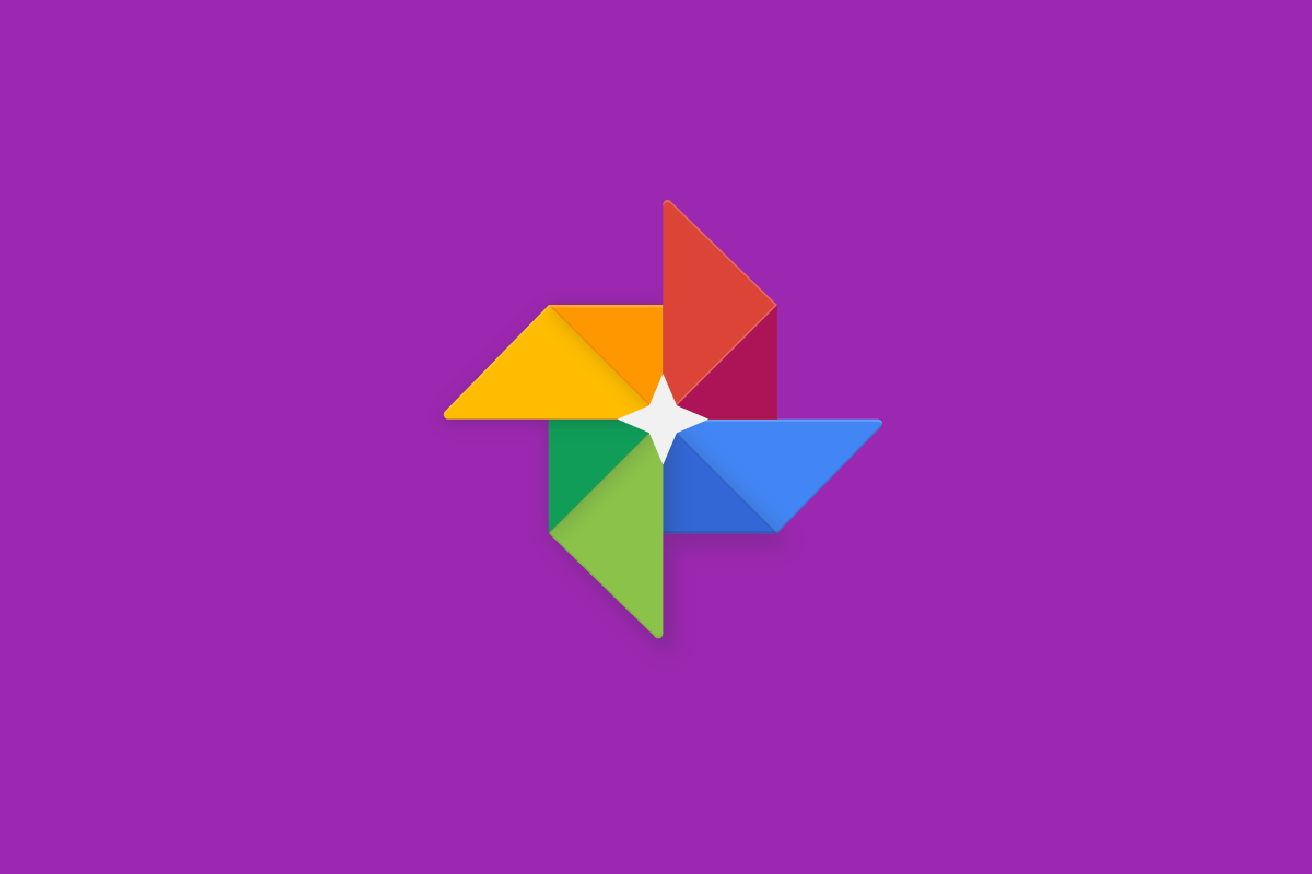 How To Enable Google Photos Unlimited Storage On Any Phone
