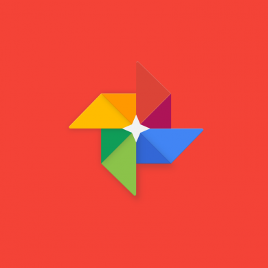 [Update: Face Tagging Rolling Out] Google Photos 4.32 tests Manual Face Tagging and account switching gesture