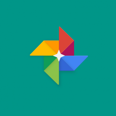 Google Photos for Android now shows video previews in the photo timeline
