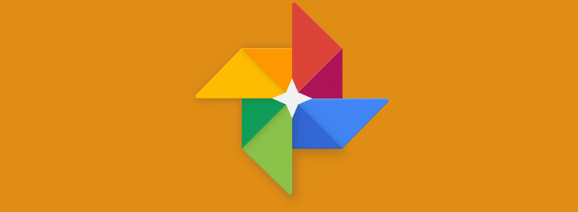 Google Photos is getting a new Express backup mode aimed at India