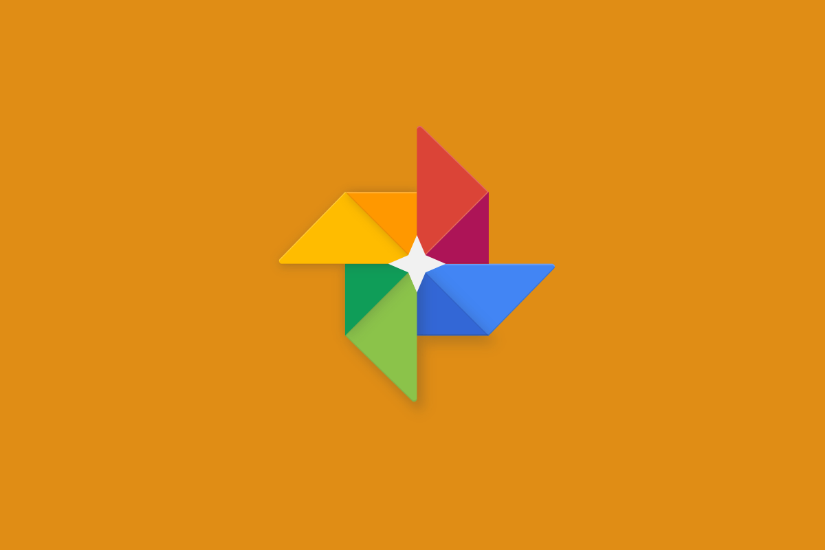 Google Photos is getting a new Express backup mode aimed at