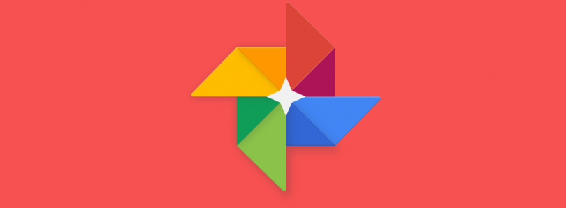 Live Albums are starting to roll out to Google Photos