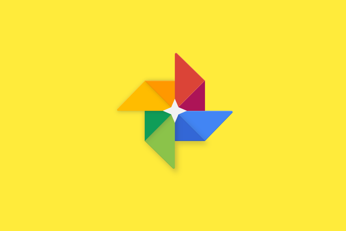 Google Photos may soon get manual bokeh and Color Pop effects