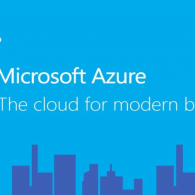 Guide Shows You How to Build a Custom ROM with Microsoft Azure