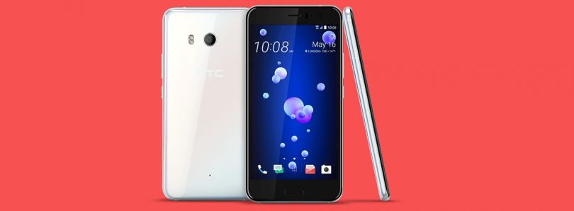 HTC Updates Bootloader-Unlock Warranty Messages on Device Pages