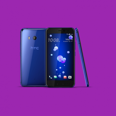 Unlocked HTC U11 will Start Receiving the Android Oreo Update Tomorrow