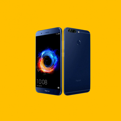 Paranoid Android 7.2 is Now Available for the Honor 8 Pro