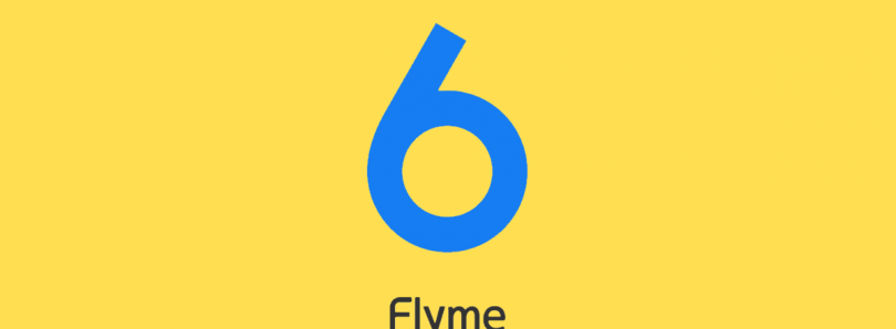 Flyme 6 For the OnePlus 3/3T Lets you Experience Meizu's New UX