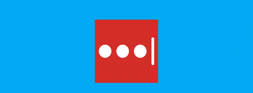 LastPass Families Lets You Share Passwords, Bank Account Info, and More With up to 6 People