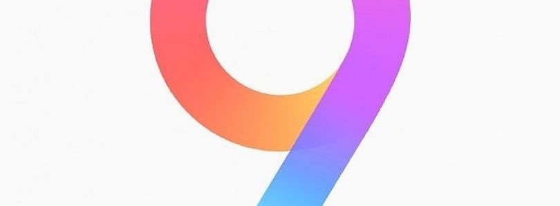 Xiaomi to Launch MIUI 9 and Mi 5X on 26th July in China