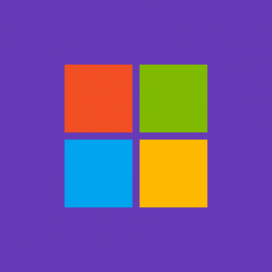 Microsoft is abusing Android's share sheet by inserting ads for its apps