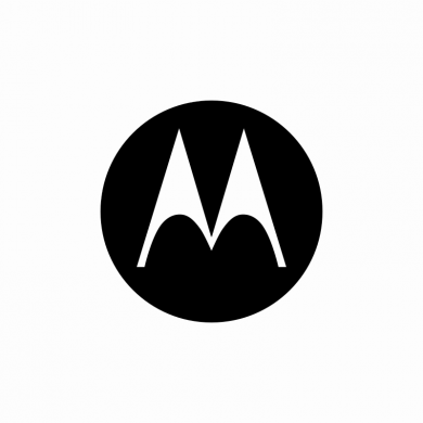 Motorola confirms 2018 smartphone launch next month as company changes leadership