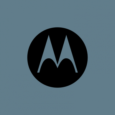 [Update: Moto Z4] A new Moto Z smartphone passes through the FCC, here are its specifications