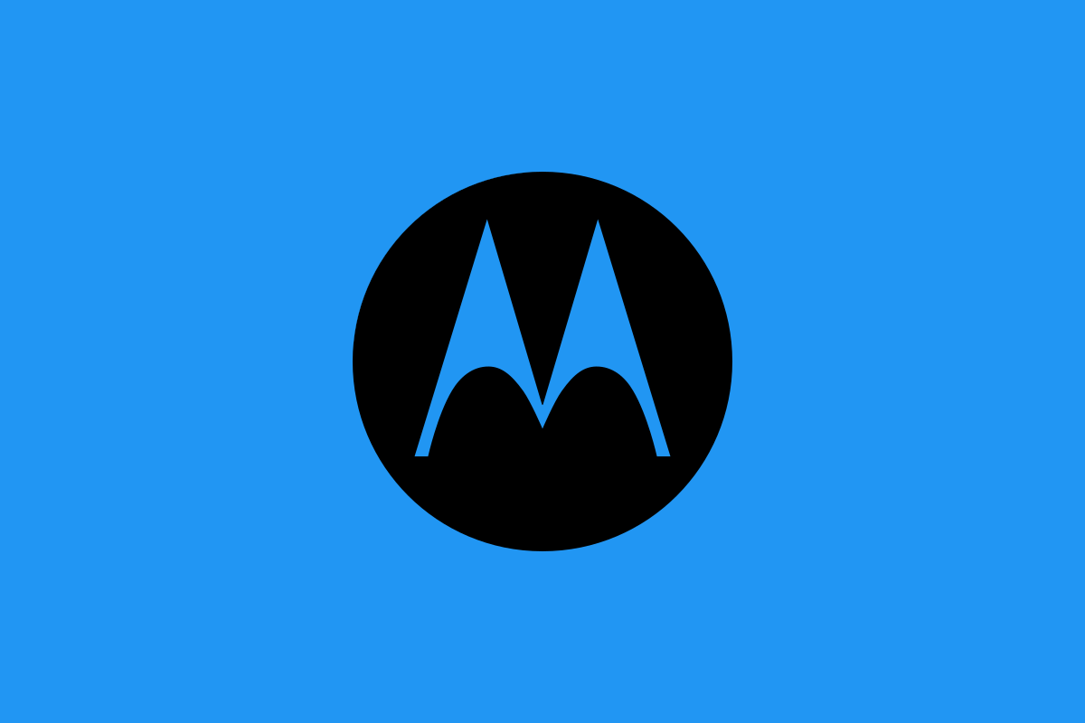 moto g7 may launch in brazil ahead of mwc in february