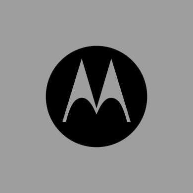 Motorola Releases Nougat's Kernel Source Code for the Moto Z2 Play and G5S Plus