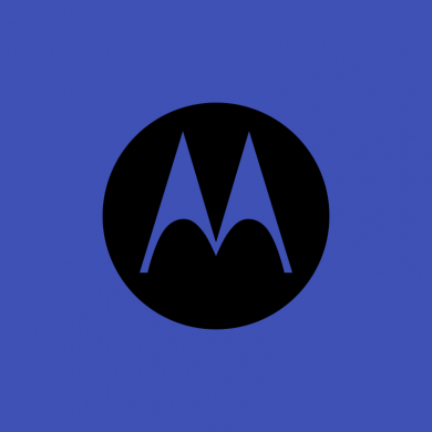 Moto G7/Moto G7 Plus, but not Moto G7 Play, may launch in 2019