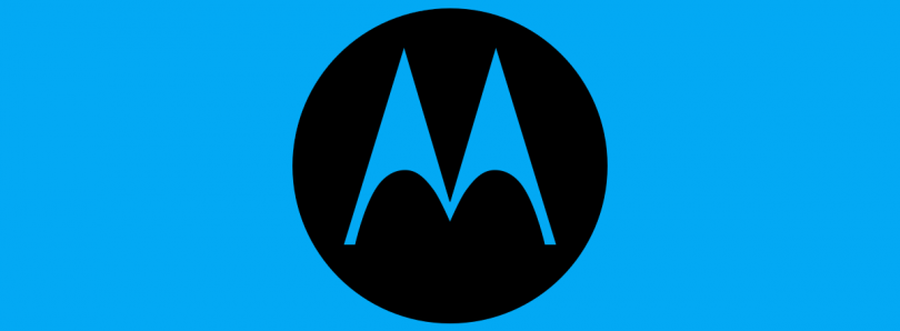 Moto G6 will reportedly have a 5.7-inch Full HD+ 18:9 display and the Qualcomm Snapdragon 450 SoC