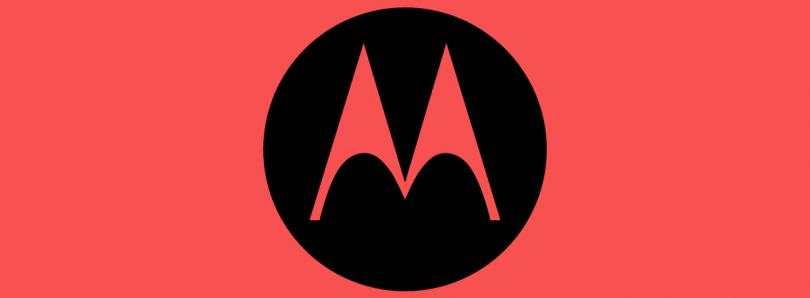 Motorola Brings Android Oreo to the Moto Z, Z2 Play, G5, G5S and More in Australia and New Zealand