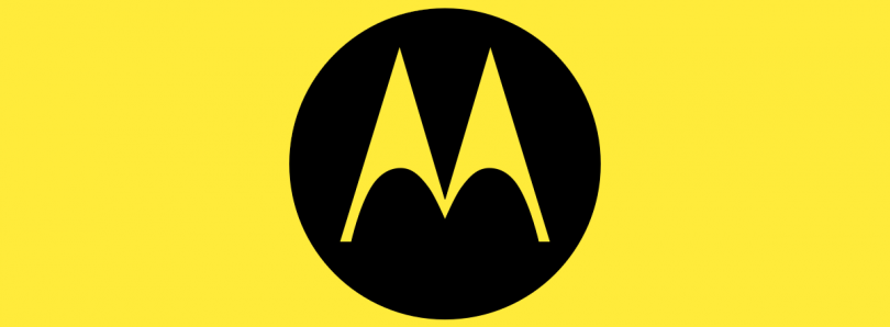 Possible Motorola Moto G7 appears online with a waterdrop notch