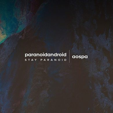 Paranoid Android 7.2.0 Improves Color Engine, Adds Accidental Touch Protection, and Supports Even More Devices