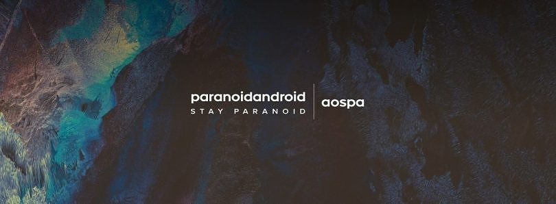 Paranoid Android's Android Oreo ROM is here for the OnePlus 3, OnePlus 3T, OnePlus 5, and OnePlus 5T
