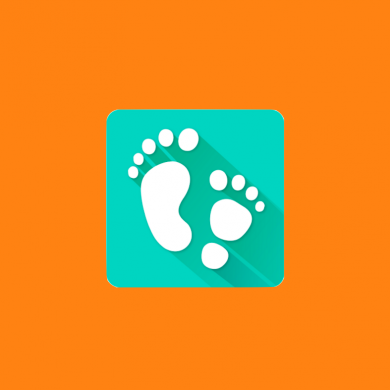 Microsoft's Path Guide is a User-Supported Indoor Navigation App for Android