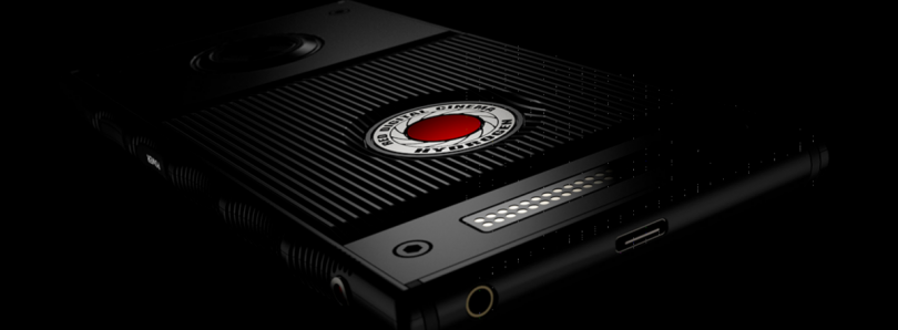 RED Hydrogen One Review of Reviews: A Spectacular Failure