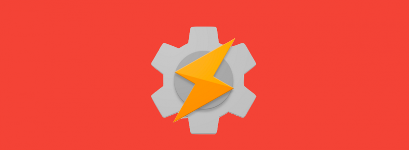 Tasker beta adds navigation bar customization, new keyboard actions, and NFC tag events
