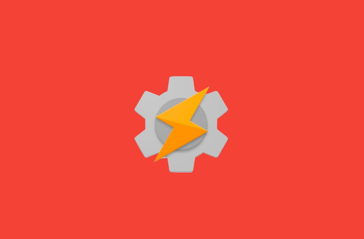 Tasker v5 1 is out with Oreo-specific changes and removal of