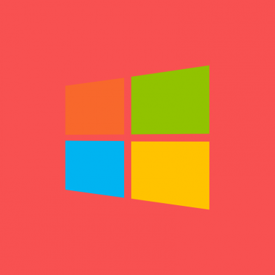 Microsoft Announces Windows Bug Bounty Program and Extension of Hyper-V Bounty Program