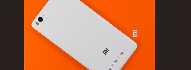 Xiaomi Ships 23.16 Million Smartphones in Q2 2017, Its Highest Ever Quarterly Shipments