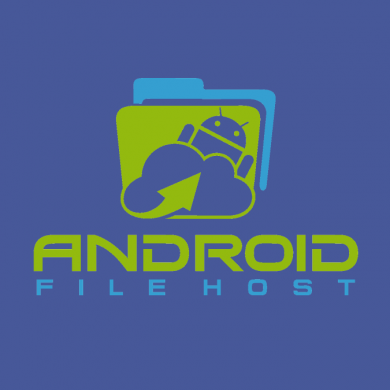 Interview with AndroidFileHost's Vice President of Public Relations: Roy R. (rwilco12)
