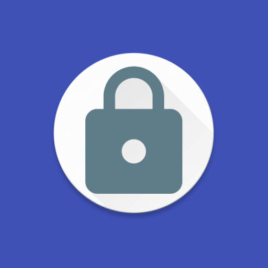 Easy Lock Brings Double Tap To Sleep To Any Device (No Root)