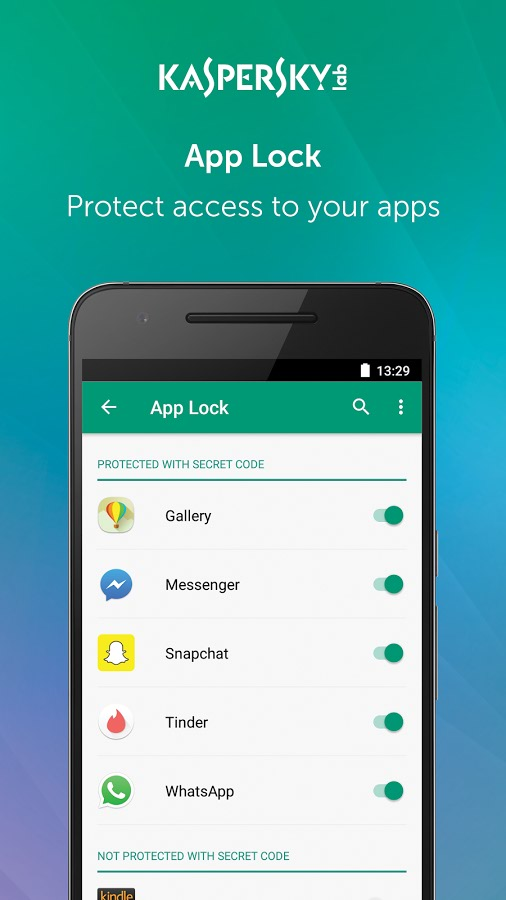 The Best Tools to Keep Your Mobile Browsing Data Secure and