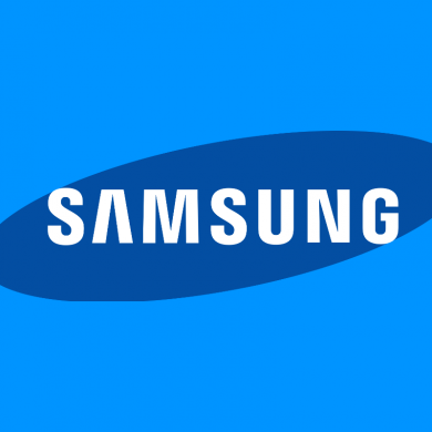 Samsung's Mobile Communication Division Declines in Revenue and Earnings Even as Smartphone Shipments Increase in Q3 2017
