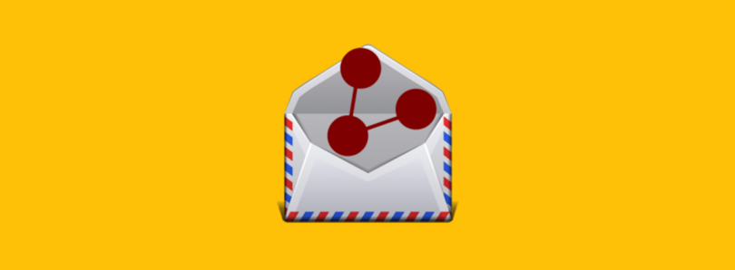 Backup, Store or Share Your Text Messages with SMS Share 2